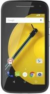 Motorola Moto E (2015, 2nd Gen)