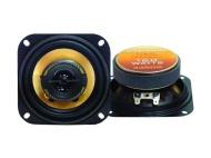 "PYRAMID 4.0"" 160 Watts Peak Power Two-Way Speakers"