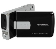 Polaroid ID1880