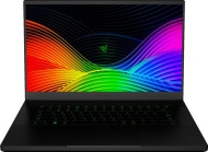 Razer Blade 15 Advanced Model [2019]