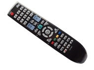 SB Components UNIVERSAL REMOTE CONTROL FOR SAMSUNG LCD/LED TV - DIRECT REPLACEMENT