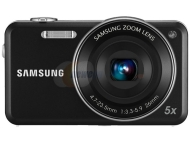 Samsung ST95