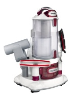 Shark Rotator Professional Lift- Away Upright Vacuum (NV501)