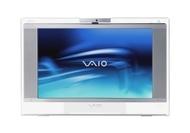 Sony VAIO VGC-LS3 Series Desktop PC