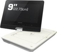 Toshiba SD-P97SWB