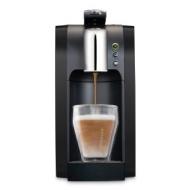 Verismo® System 580 by Starbucks® - Single-serve Coffee and Espresso machine