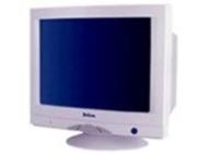 Belinea 103040