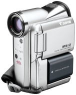 Canon MV6i MC