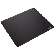 Corsair Vengeance MM200 Compact Edition Gaming Mouse Mat (CH-9000012-WW)