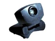 Creative Video Blaster Webcam III