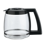 Cuisinart 12-cup Replacement Coffee Carafe