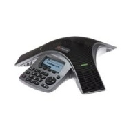 Polycom  SoundStation IP 5000 - Konferanse-VoIP-telefon - SIP, RTCP