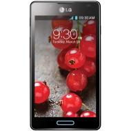 LG Optimus L7 II P710 / LG Optimus L7X P714