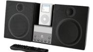 LOGITECH Lautsprecher Pure-Fi Elite schwarz