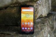 Motorola Moto E5 Play Go / Motorola Moto E5 Play Android Go Edition