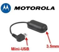 Motorola V191 Case