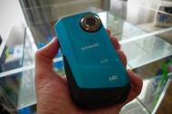 Polaroid X720E