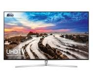 Samsung MU80xx (2017) Series
