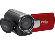 Vivitar DVR648HD
