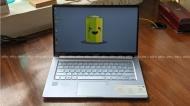 Asus Vivobook 14 X403
