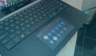 Asus ZenBook Pro UX480 (14-Inch, 2018) Series