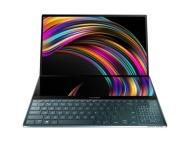 Asus ZenBook Pro Duo UX581 (15.6-Inch, 2019)