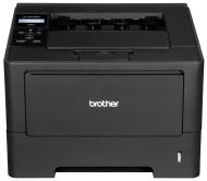 BROTHER Multifonction laser MFC-8220
