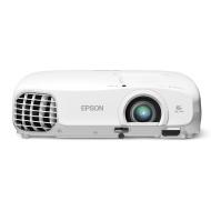 Epson EMP 7800