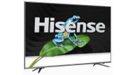 """Hisense 55"""" H9D Series (55H9D, 55H9807, 55H9D Plus, 55H9907)"""