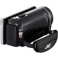 JVC GZ-HM960
