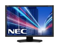NEC MultiSync PA272W 27-Inches