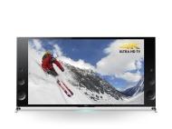Sony XBR-55X900 Series 4K HD TV