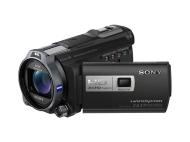 Sony Handycam HDR-PJ760