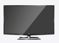 Toshiba RZ1 LED TV