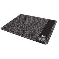 XTracPads Pro HS Mouse Pad