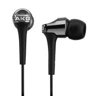 AKG K 390 NC