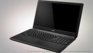Acer Aspire E1 (E1-572)