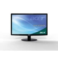 Acer S232HLABID
