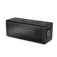 Anker A7909