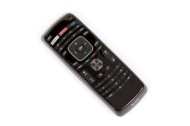VIZIO REMOTE CONTROL XRT110 - WITH M-GO