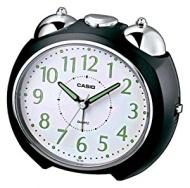 Casio TQ-141-8EF Beeper Alarm Clock