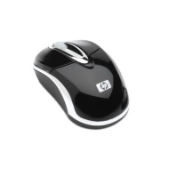 HP GK859AA Bluetooth Laser Mobile Mouse
