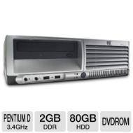 HP M977-23001