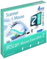 IRIS Scanner Iriscan Express 2