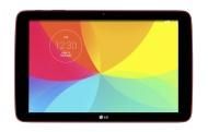 LG G Pad 10.1 (2014, V700n, VK700)