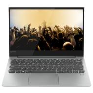 Lenovo Yoga S730 (13-Inch, 2018) Series