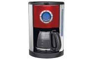 Morphy Richards 162005