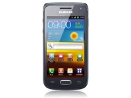 Samsung Galaxy W I8150 / Samsung Galaxy Wonder