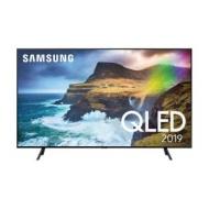 Samsung Q70R (2019) Series