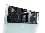 Altec Lansing iMT800